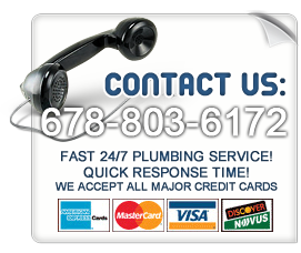 Contact us now: 678-803-6172